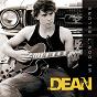 Album We don't belong de Dean