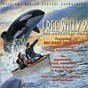 Compilation Free willy 2: the adventure home  original motion picture soundtrack avec Exposé / Michael Jackson / Rebbie Jackson / Brownstone / 3T...