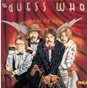 Album Power in the music de The Guess Who