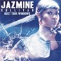 Album Bust your windows de Jazmine Sullivan