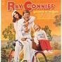 Album Laughter in the rain de Ray Conniff