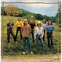 Album Brothers of the road de The Allman Brothers Band