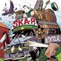 Album Incontrolable de Ska-P