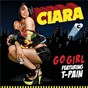 Album Go girl (main version) de Ciara
