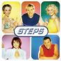Album Steptacular de Steps