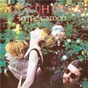 Album In the garden de Eurythmics
