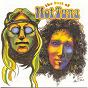 Album The best of hot tuna de Hot Tuna