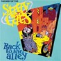 Album Back to the alley de Stray Cats