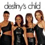 Album Destiny's child de Destiny'S Child