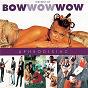 Album Aphrodisiac - Best Of de Bow Wow Wow