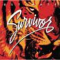 Album Ultimate survivor de Survivor