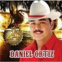 Album Un 24 de cerveza de Daniel Ortíz