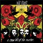 Album A crow left of the murder... de Incubus