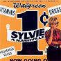 Album A nashville de Sylvie Vartan