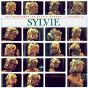 Album Si tu n de Sylvie Vartan