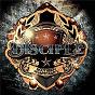 Album Southern hospitality de Disciple