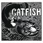 Album Get down de Catfish