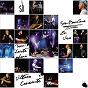 Album Hasta ahora - en vivo en el auditorio nacional de Sin Bandera