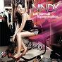 Album Tak pernah kubayangkan de Nindy