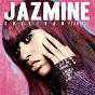 Album Fearless de Jazmine Sullivan