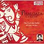 Album Phaldata ganesh de Kedar Pandit