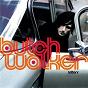 Album Letters de Butch Walker