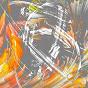 Album Chrome Cinnamon de Stefano Mastronardi