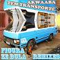 Album Ze Bula Remixes de Figura