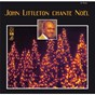 Album John littleton chante noël de John Littleton