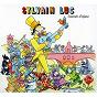Album Souvenirs d'enfance de Sylvain Luc