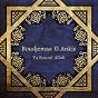 Album Ya rasoul allah de Boudjemaâ el Ankis