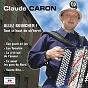 Album Allez guincher ! de Claude Caron