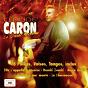 Album La grande kermesse de Claude Caron