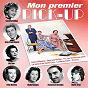 Compilation Mon premier pick-up avec Jacqueline Nero / Nanda / René-Louis Laforgue / Marié-José / Jean-Paul Mauric...