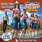 Album Country Dance de Bernard Marly