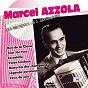 """Album Rue de la chine (collection """"les archives de l'accordéon"""") de Marcel Azzola"""