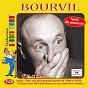 """Album C'était bien... (collection """"les rois du rire"""") de Bourvil"""
