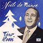 Album Noël de france de Tino Rossi