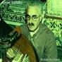 Album Bellah ya l'hadi de Amar Ezzahi