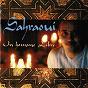 Album Un homme libre de Sahraoui