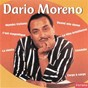 Album Dario moreno de Dario Moréno