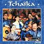 Album Chants et musiques russes de Ensemble Tchaïka