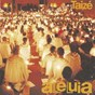 Album Aleluia de Taizé