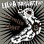 Album Nouvelle chair de Liléa Narrative