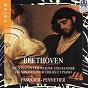 Album Beethoven: Les sonates pour violon et piano de Jean-Claude Pennetier / Régis Pasquier