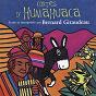 Album Contes d'Humahuaca de Bernard Giraudeau