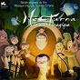 Album Nocturna, la nuit magique (bande originale du film) de Nicolas Errèra