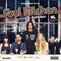 Compilation Soul kitchen (bande originale du film) avec Burning Spear / Kool & the Gang / Quincy Jones / Ruth Brown / Ivan Boogaloo Joe Jones...