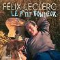 Album Le P'tit bonheur de Félix Leclerc