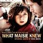 Album What maisie knew (original motion picture soundtrack) de Nick Urata